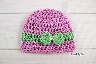 Charmed_by_ewe_wrapped_with_love_preemie_hat_small2