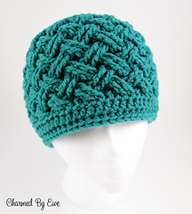Charmed_by_ewe_celtic_dream_hat_pattern_small