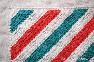 Pattern_paradise_dragonfly_c2c_throw__1__small2
