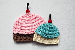 Ice_cream_cupcake_hat_crochet_pattern_small2