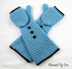 Charmed_by_ewe_cosmic_convertible_mittens_small