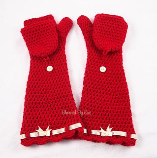 Charmed_by_ewe_fancy_fingerless_mittens_2_small2
