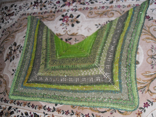 August_27_2012_green_shawl_and_part_i_of_gray_hair_003_small2