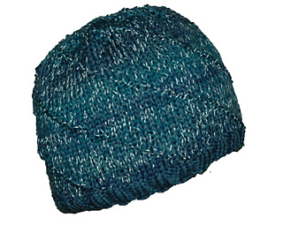 Runners_hat_1_small2