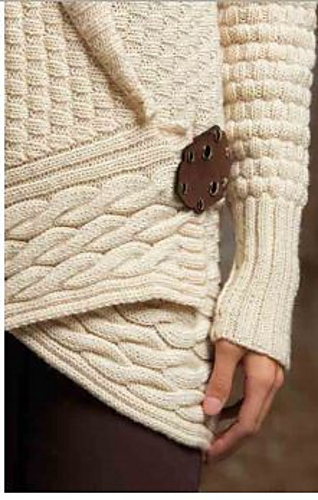 Alabaster_cardigan_3_medium