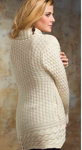 Alabaster_cardigan_2_medium