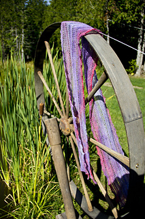 Winter-wheathighlandscarf1_small2