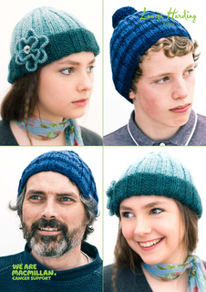 Lhy_macmillan_hats2012_page_2_small2