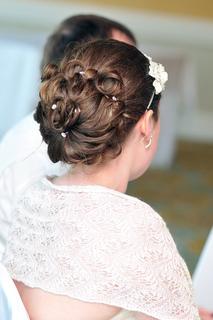 Wedding260_small2