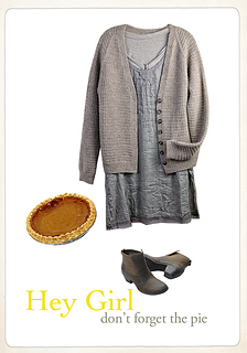 Hey-girl-does-thanksgiving_small2