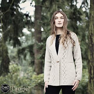 Tauriel-9852-nl_small2