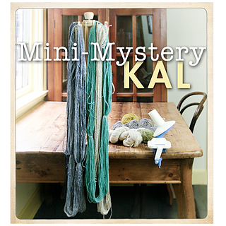 Mini-mystery_small2