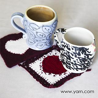 400x400xcoasters-with-mugs-blog