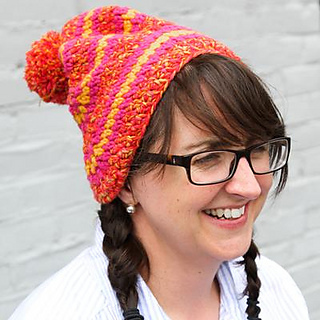 Trow_cap_front_small2