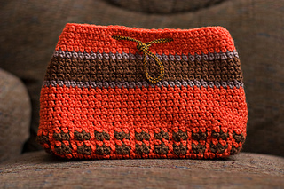 Orangebag1_small2