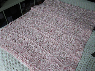 Pinkgrannythrow-4_small2