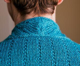 April_in_paris_neck_small2