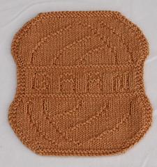 Yarn_cloth_small