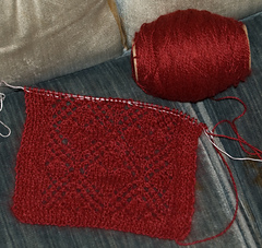 Knitting-2_small