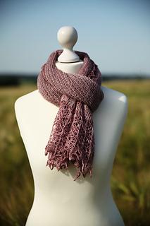 Lace_shawl_7_pt_small2