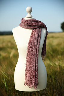 Lace_shawl_6_pt_small2
