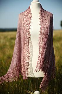 Lace_shawl_9_pt_small2