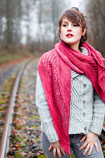 Ruby_on_rails_11_small2