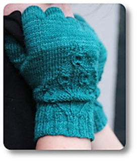 Woodelvesgloves_3_pt_small2