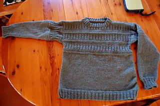 Sweater4brandon_small2