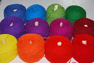 Temperature_scarf_yarns_small2