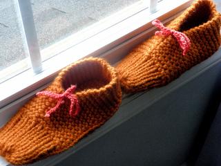 Winter_2009_679_small2