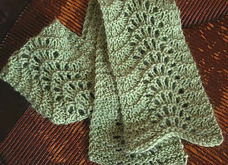 Ff_scarf_large_small2