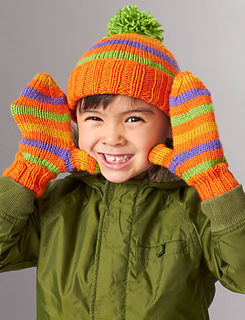 Hat-and-mitts_small2