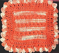 Hot_mat_crochet_dish_small