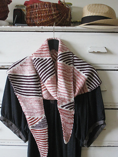 2013-09-tricot_044_small2
