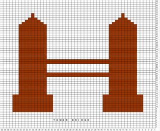 Tower_bridge_small2