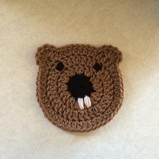Groundhog1_small2