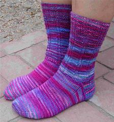 Ladder_socks_small