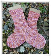 Socken2011-28_small