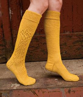 German_stockings_3_small2