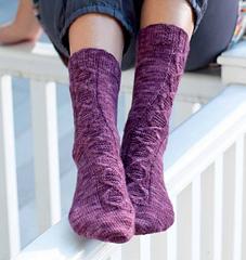 Master_socks_small