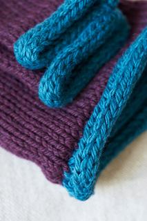 Purple_hoodie_03_small2