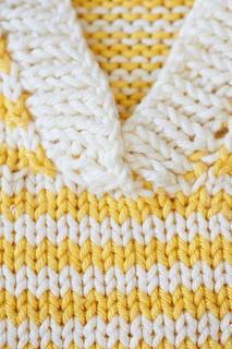 Yellow_waistcoat_02a_small2