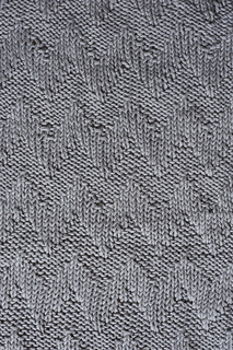 Burp_cloth_04_small2