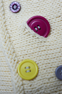 Button_bag_02_small2