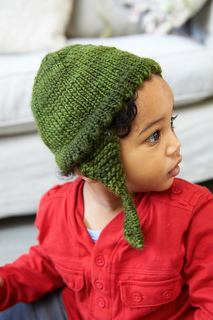 Green_hat_01c_small2