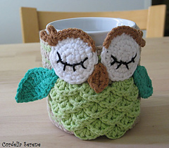 Owlmugcozy_small
