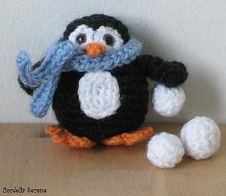 Snowballfighters012_small2