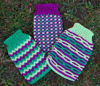 Bath_mitts_pic_small2