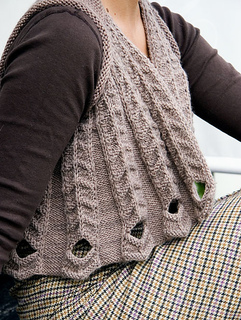 Shawlvest_small2
